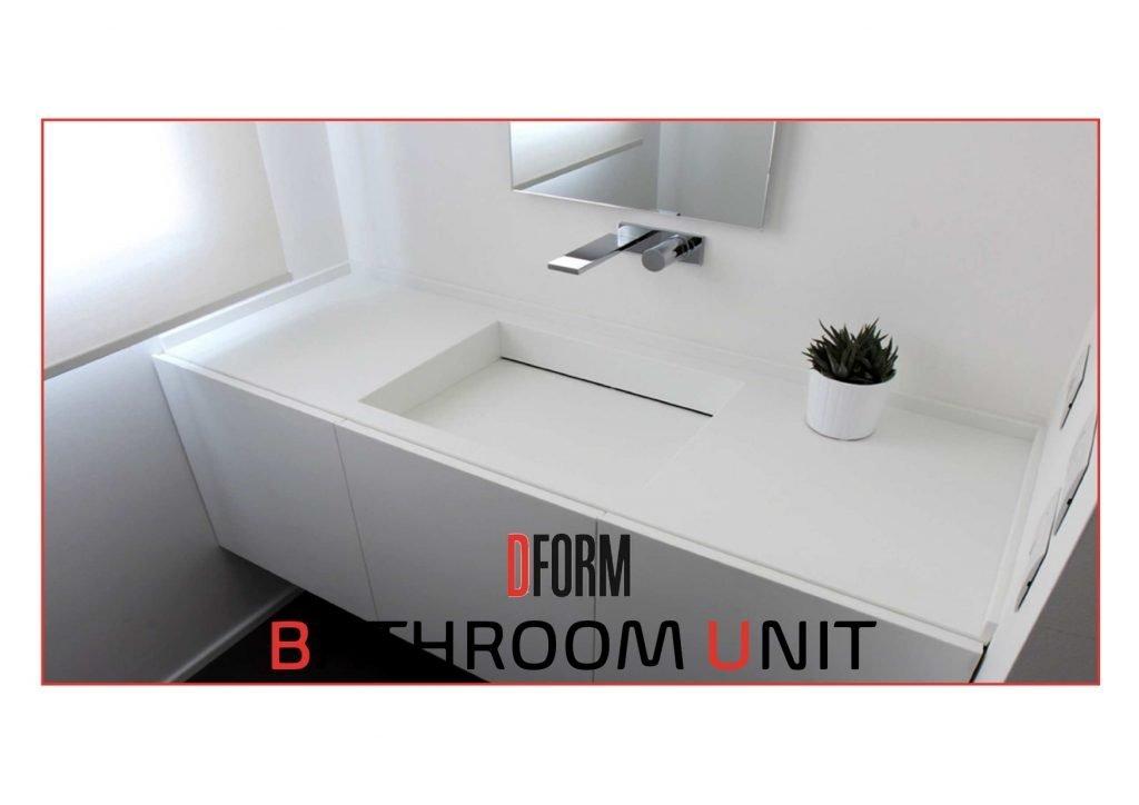 BATHROOM UNIT_foto_page-0001